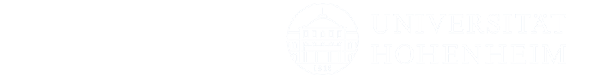 #beckawissen Logo
